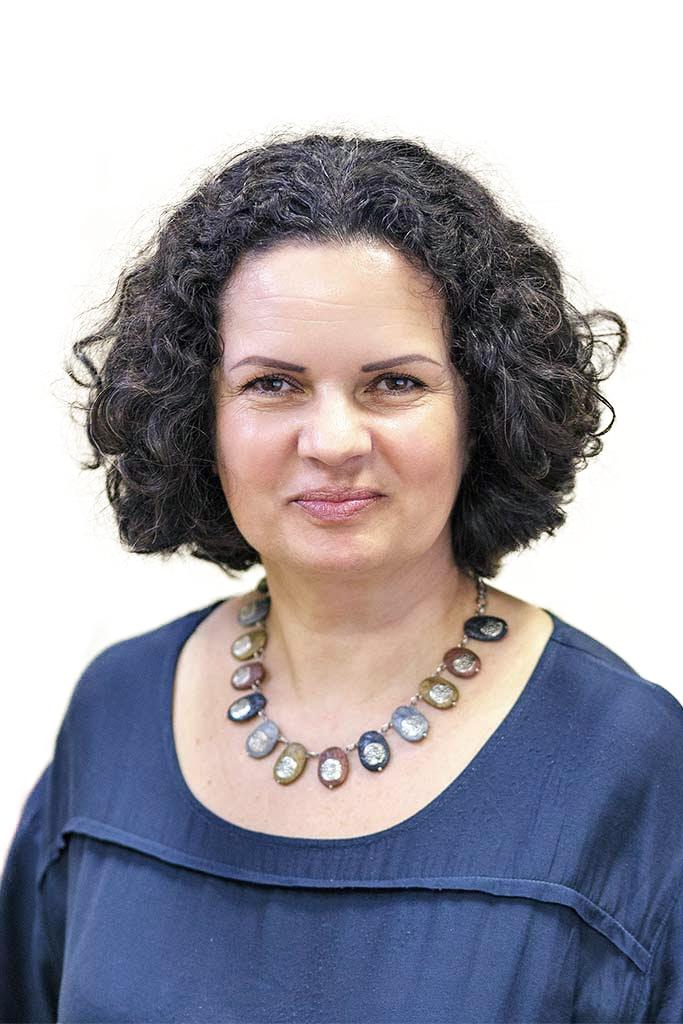 Diana Būtienė