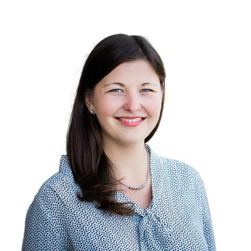 Dr. Alicja Juškienė