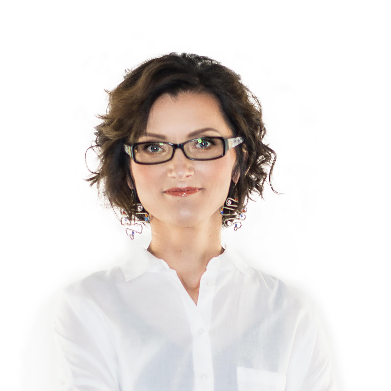 Dr. Rūta Klimašauskienė