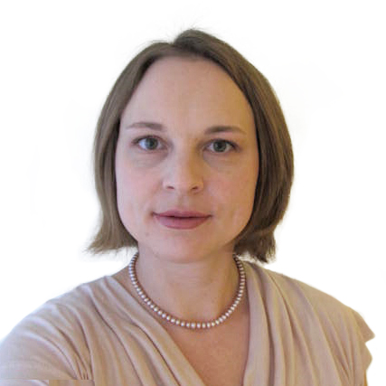 Dr. Viktorija Tarozienė