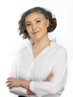 Natalja Mamedova-Ryčkovė