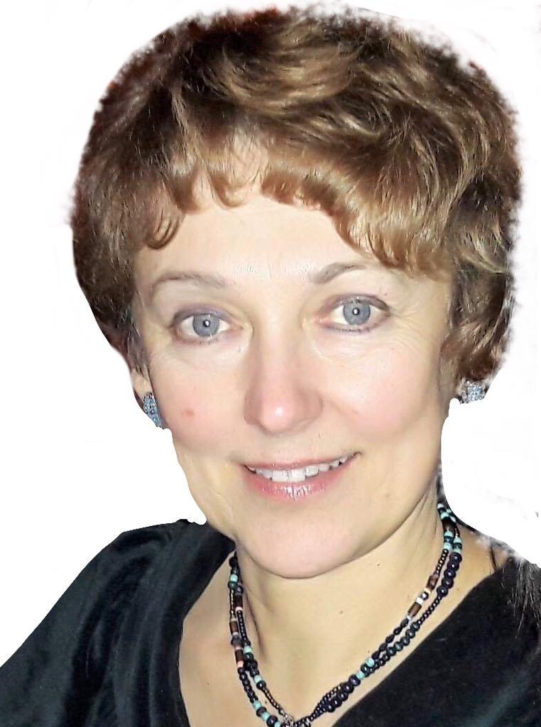 Teresė Kaminskaitė