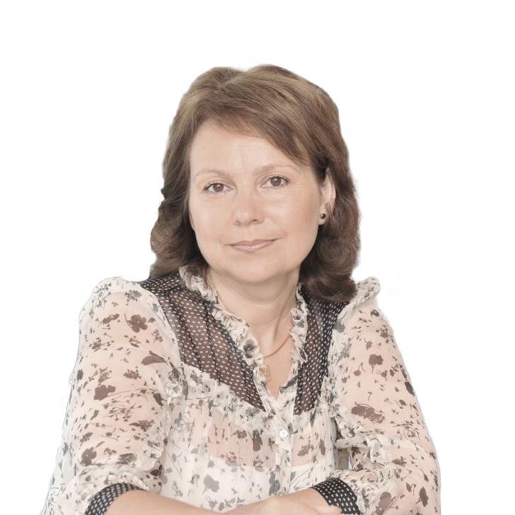 Violeta Liaugminienė