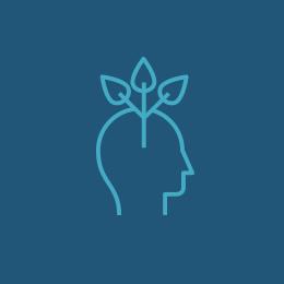 C.G. Jung pasąmonės psichologija – archetipai, kompleksai ir sapnai