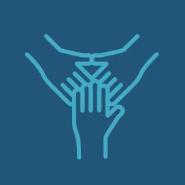Derybų vedimas: klaidos ir sėkmės faktoriai (II dalis)
