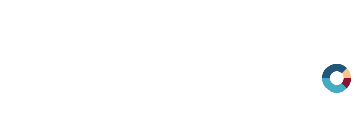 Psichologijos mokykla 360