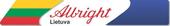 Albright Lietuva, UAB