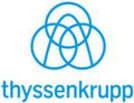 Thyssenkrupp Infrastructure