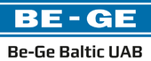 Be-Ge Baltic, UAB