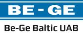 Be-Ge Baltic, UAB