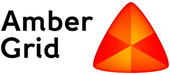 Amber Grid, AB