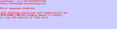 Garant Group, UAB
