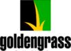 UAB Goldengrass