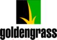 Goldengrass, UAB