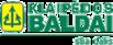 Klaipėdos Baldai