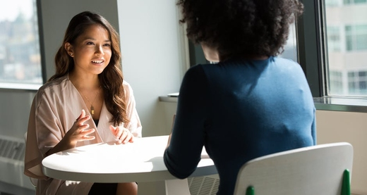 Personalo atrankos įmonėse randa ir buhalterio konsultacijas, ir psichologų mokymus