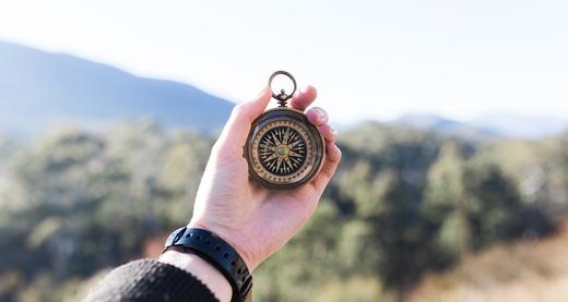 Trys išėjimo iš darbo scenarijai: kada geriau neskubėti